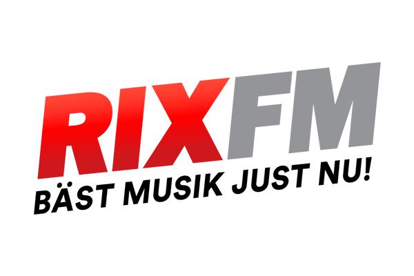 rixfm media sponsor