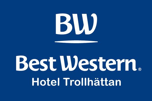 best-western-hotel-trollhattan