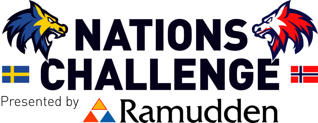 Nations Challenge ramudden