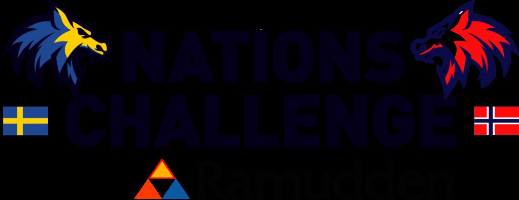 Nations Challenge ramudden