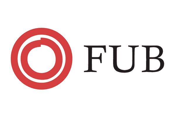 FUB OCAB-loppet