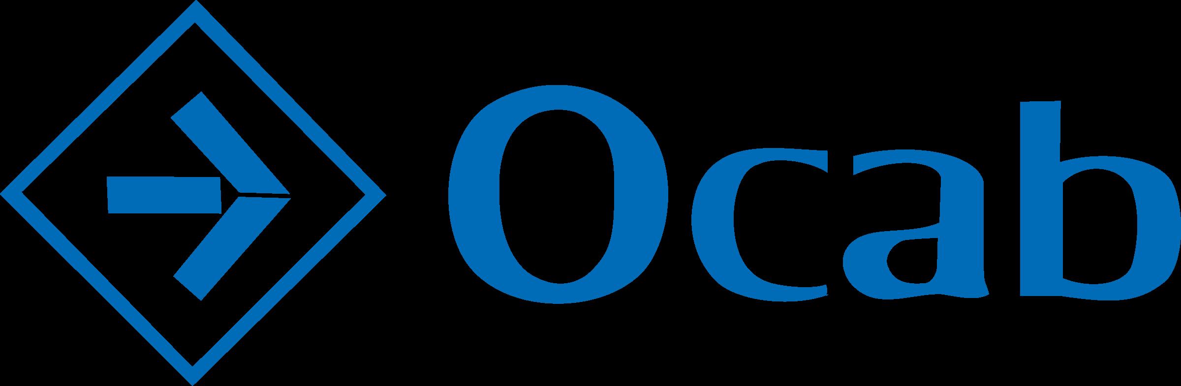 OCAB OCAB-loppet