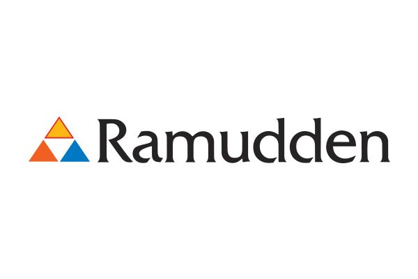 Ramudden nations challenge sponsor