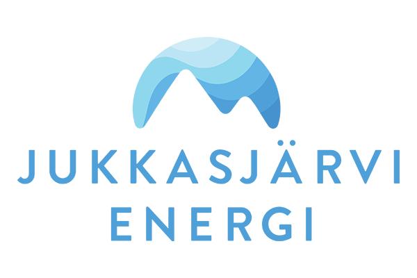 Logga_jukkasjärvi_Blå_RGB