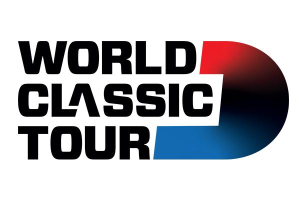 Square_world_classic_tour_logo_white background600x400px