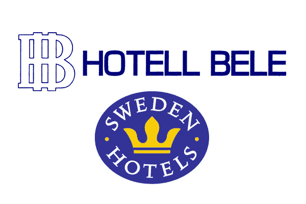 hotell bele
