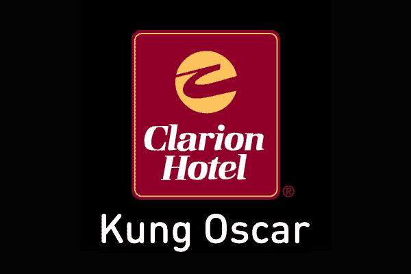 kung-oscar